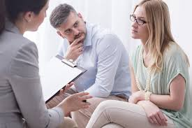 Treating Depression With A Psychologist