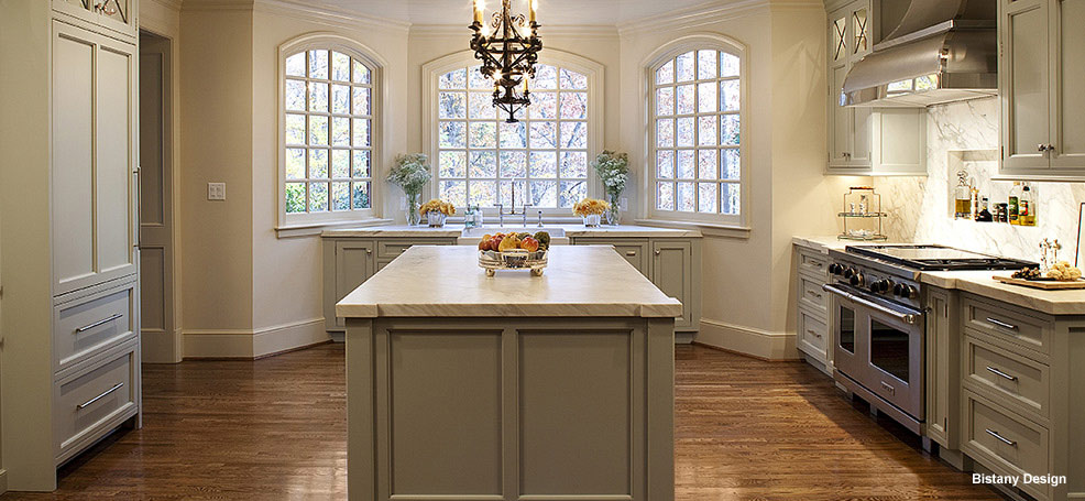 Charlotte NC Custom Cabinetry The Hottest Deals